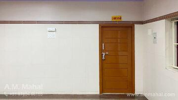 AM Mahal - Bridal Room - in Erode, Tamilnadu