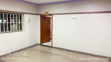 AM Mahal - Groom Room - in Erode, Tamilnadu