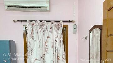 AM Mahal - Room Facilities - in Erode, Tamilnadu